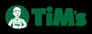 Tims.nl logo