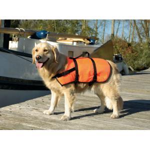 Zwem en veiligheidsvest - XL