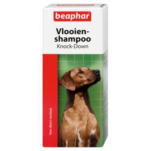 Beaphar Vlooienshampoo voor de hond 200 ml