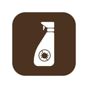Frontline Spray Hond/Kat - Anti vlooien en tekenmiddel - 2 x 100 ml