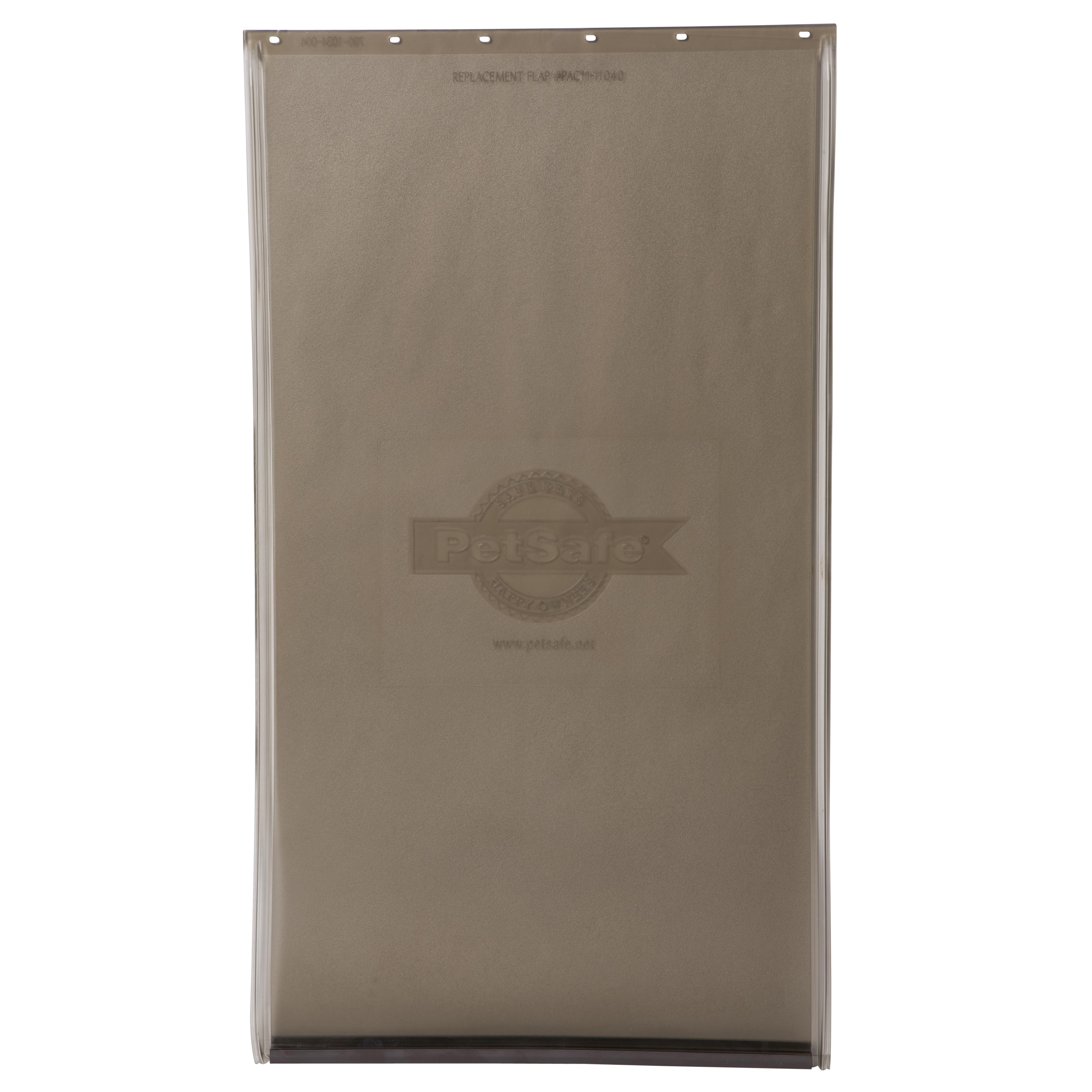 Staywell-Petsafe Vervangingsklep 600 Xl - Hondenluik - per stuk