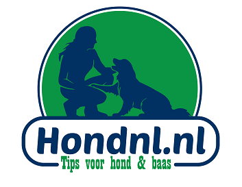 Hondnl.nl 🐶