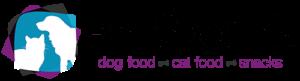 Petspecials logo