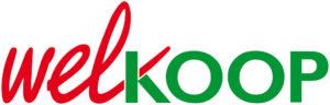 Welkoop logo